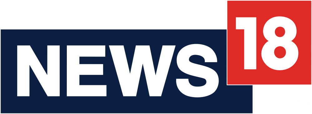 castrol-logo